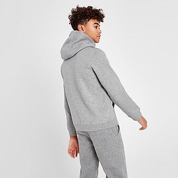 Nike Franchise Hoodie Kinder