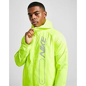Nike Flash Lightweight Jacket