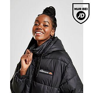 size 40 61120 522e9 Jacken | Sportjacken und Bomberjacken für Frauen | JD Sports.de