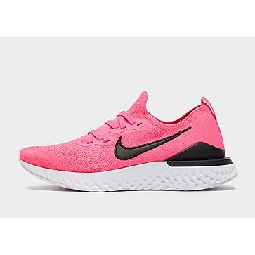 FrauenschuheJD Pink Sports Pink FrauenschuheJD Sports Frauen Frauen Frauen Pink Sports Frauen FrauenschuheJD Pink FrauenschuheJD E2YHW9IbeD