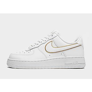 cheap sale outlet boutique more photos Nike Air Force 1 | Nike Schuhe | JD Sports