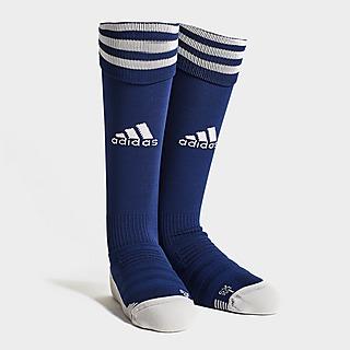 adidas Scotland 2020 Home Socken Kinder