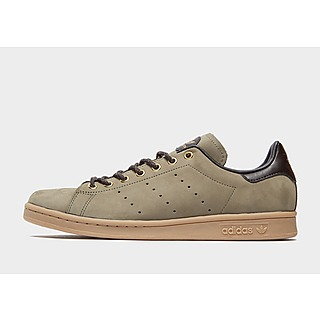 Adidas Stan Smith Herren