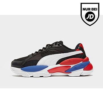 PUMA Schuhe Jugendliche (Gr. 36 38.5) Schuhe | JD Sports