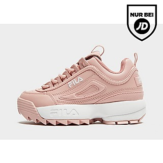Kinder Kleinkinderschuhe (Gr. 28 35) | JD Sports