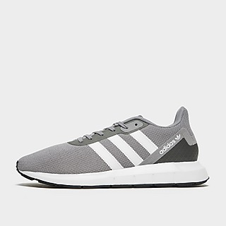 adidas swift run 43 1 3