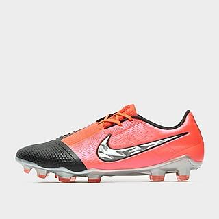 Ausverkauf | Herren Nike Herrenschuhe | JD Sports