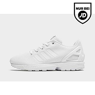 Schuhe Jugendliche (Gr. 36 38.5) Schuhe | JD Sports