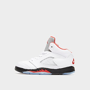 Jordan | Jordan Schuhe | JD Sports