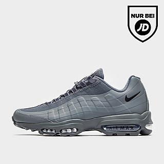 Nike Air Max 95   Nike Schuhe   JD Sports