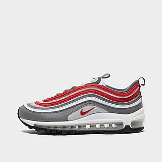 Nike Air Max 97   Nike Schuhe   JD Sports