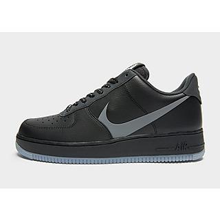 Air Nike 1Nike Force SchuheJD Sports CdrBoxe