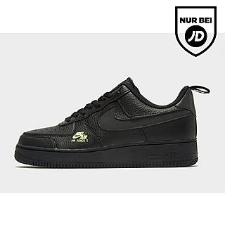 SchuheJD Nike Force 1Nike Air Sports LpMUqSzVG