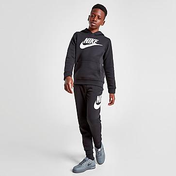 Nike Fleece Jogginghose Kinder