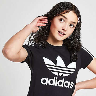 adidas Girls' Skater Dress Junior