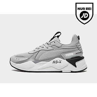 Kinder PUMA Schuhe Jugendliche (Gr. 36 38.5) | JD Sports