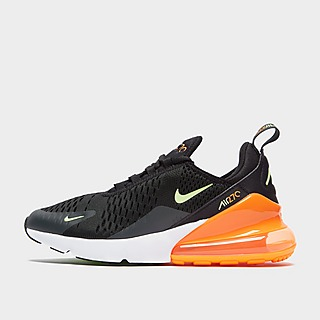 Nike Air Max 270   Nike Schuhe   JD Sports
