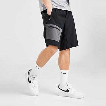 Columbia Titan Pass Shorts Herren