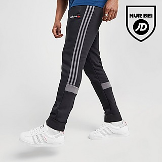 Ausverkauf | Herren Adidas Originals Jogginghosen | JD Sports