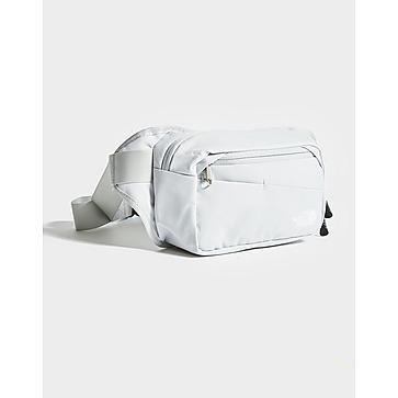 2 2 | Taschen & Turnbeutel | Accessoires für Frauen | JD