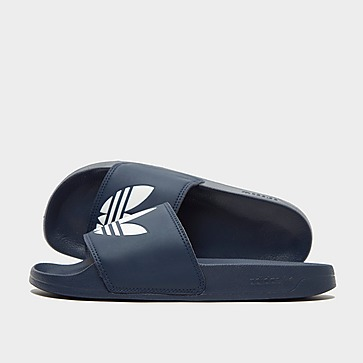 adidas Originals Adilette Shower Badelatschen Herren