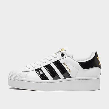 adidas Originals Superstar Bold Damen