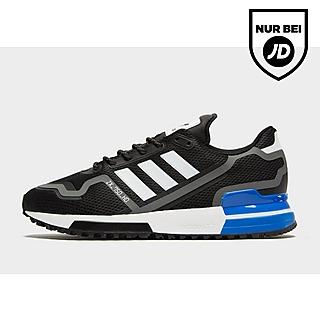 Adidas | JD Sports