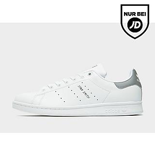 schuhe weiß adidas stan smith bis 20 50 damen größe39