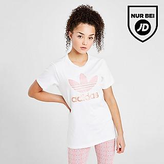 Ausverkauf | Adidas Originals T Shirts und Polos