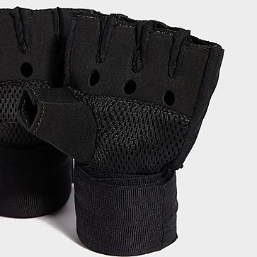 adidas Quick Wrap Boxhandschuhe Herren