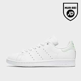 adidas Originals Stan Smith | Damenschuhe | JD Sports
