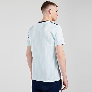 adidas Scotland 2020 Away Trikot Herren Pre-Order