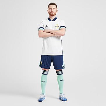 adidas Nord Irland 2020 Away Trikot Herren Pre-Order