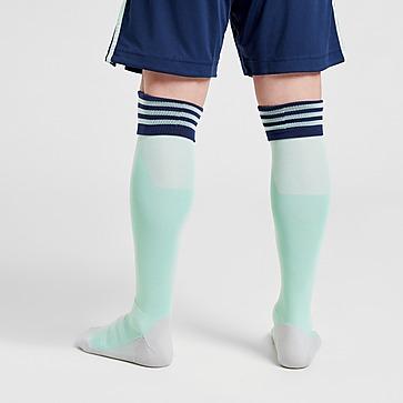 adidas Nord Irland 2020 Away Socken Pre-Order