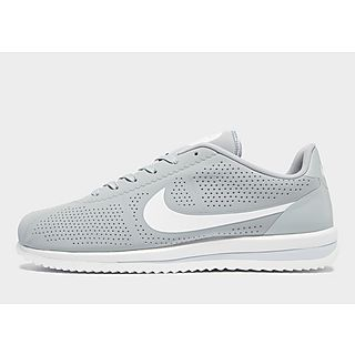 Nike Cortez | Nike Schuhe | JD Sports