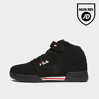 Kinder Fila Schuhe Jugendliche (Gr. 36 38.5) | JD Sports