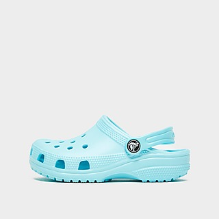 Crocs Classic Clog Kleinkinder