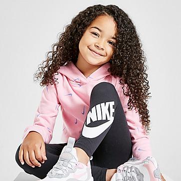 Nike Girls' Futura Leggings Kleinkinder