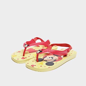 Havaianas Disney Sandalen Baby