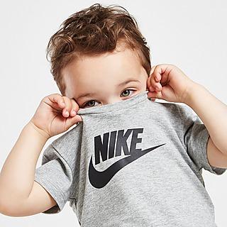 Nike Futura T-Shirt Baby