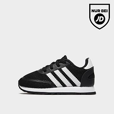 adidas Originals N-5923 Baby