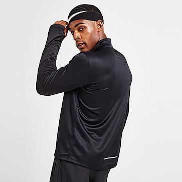 Nike Pacer Hybrid Trainingsshirt Herren