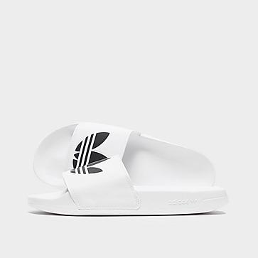 adidas Originals Adilette Badelatschen Herren