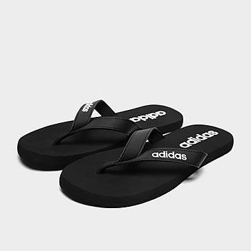 adidas Eezay Flip Flops Herren