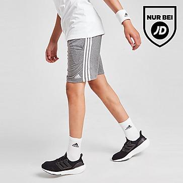 adidas Poly Shorts Kinder
