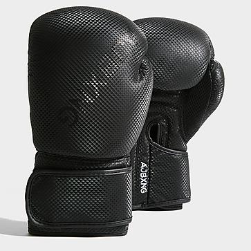 AJBXNG Starter Boxing Gloves