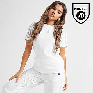 Adidas Originals T Shirts
