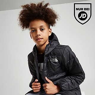 The North Face Padded Jacke Kinder