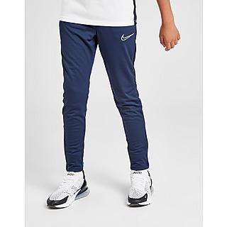 Kinder Nike Jogginghosen und Jeans | JD Sports