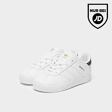 adidas Originals Gazelle II – Baby